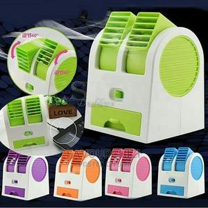Evaporative Air Cooler | Home Appliances for sale in Lagos State, Apapa