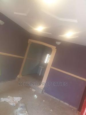 Spacious 2 Bedrm Flat at Off Sapele Road | Houses & Apartments For Rent for sale in Edo State, Benin City