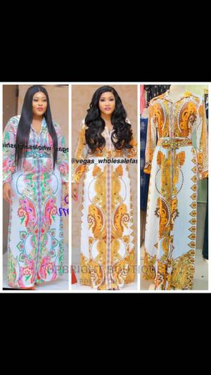 Quality Long Gown | Clothing for sale in Lagos State, Ikeja