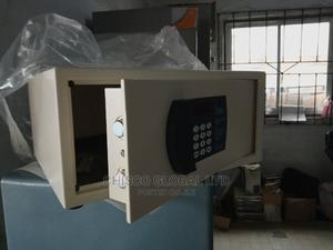 Hotel Safe Digital. | Safetywear & Equipment for sale in Lagos State, Yaba