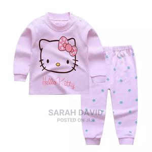 Kids Pyjamas   Children's Clothing for sale in Abuja (FCT) State, Wuse