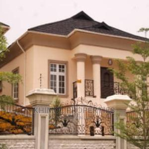 Newly 4 Units of Block of 3 Bedroom Flat, Lekki Phase 1 | Houses & Apartments For Sale for sale in Lagos State, Lekki