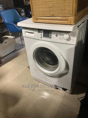 Washer and Drying Machine | Home Appliances for sale in Lagos State, Amuwo-Odofin