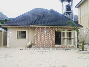 Newly Built Spacious 2 Bedroom Bungalow With POP Ceiling PHC   Houses & Apartments For Rent for sale in Rivers State, Port-Harcourt