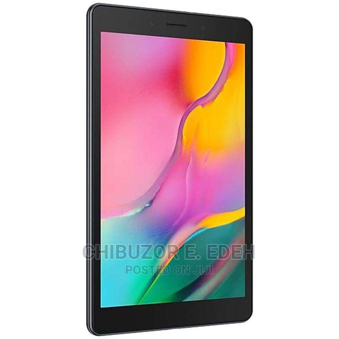 Samsung Galaxy Tab a GB Black