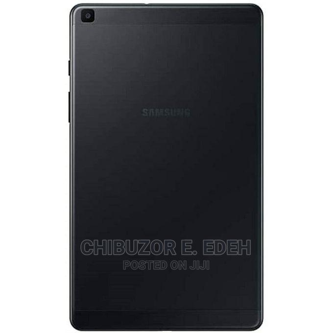 Samsung Galaxy Tab a GB Black | Tablets for sale in Awka, Anambra State, Nigeria