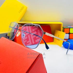 Fendi Designer Sunglasses   Clothing Accessories for sale in Lagos State, Ikoyi