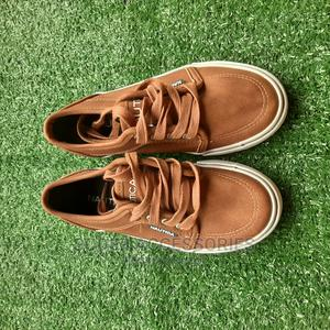Children's Nautica Sneakers | Children's Shoes for sale in Lagos State, Ikeja