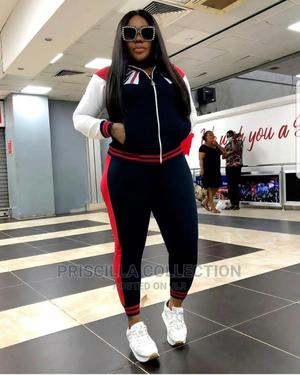 High Quality Turkey Joggers | Clothing for sale in Lagos State, Ajah