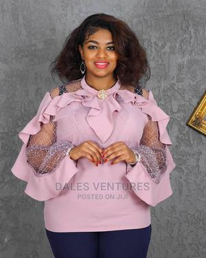 Gorgeous Top for Women | Clothing for sale in Lagos State, Lekki