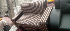 Complete Set of Sofa Chair | Furniture for sale in Lagos State, Yaba