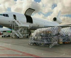 Clearing and Forwarding Custom Agent | Chauffeur & Airport transfer Services for sale in Lagos State, Alimosho