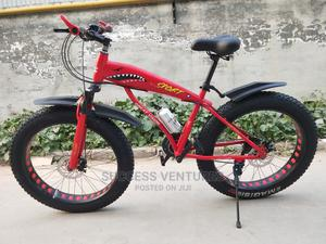 Size 16 Inches Bicycle | Toys for sale in Rivers State, Eleme