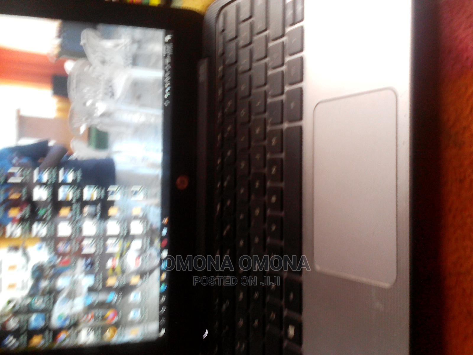 Archive: Laptop HP Stream 11 Pro G4 EE 2GB Intel Celeron SSD 32GB