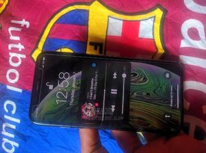 Apple iPhone XS 64 GB Black | Mobile Phones for sale in Abia State, Aba North