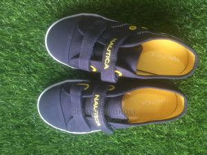 Nautica Boys Footwear | Children's Shoes for sale in Lagos State, Isolo