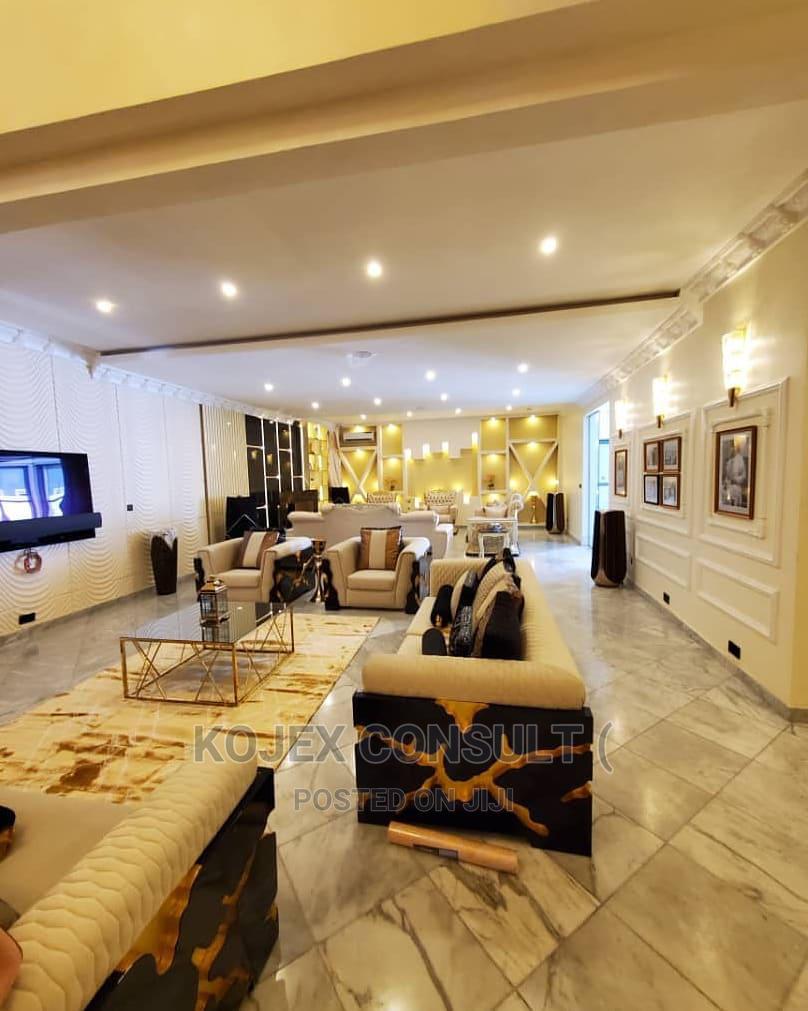 Sofas Interiors Contemporary Turkish Furniture Set