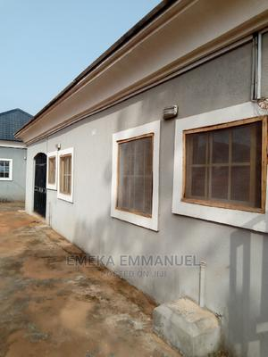 One Bed Room Flat to Let at Aguoka Near Finotel Hotel Awka | Houses & Apartments For Rent for sale in Anambra State, Awka