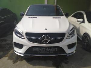 Mercedes-Benz G-Class 2018 G 63 AMG 4MATIC White | Cars for sale in Lagos State, Ifako-Ijaiye
