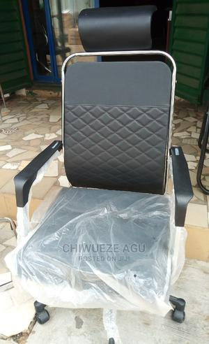 Quality Office Chair | Furniture for sale in Imo State, Owerri