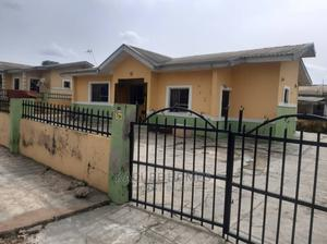 3 Bedroom Bungalow for Sale at Diamond Estate ISHERI OLOFIN   Houses & Apartments For Sale for sale in Alimosho, Iseri Olofin