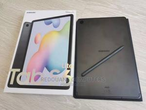New Samsung Galaxy Tab S6 Lite 64 GB | Tablets for sale in Lagos State, Alimosho