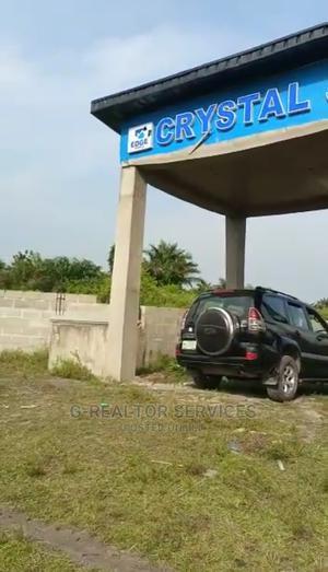 Govt Approved Estate Behind Amen Estate | Land & Plots For Sale for sale in Lagos State, Ibeju