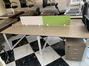Executive Work Station Table   Furniture for sale in Lagos State, Ojo