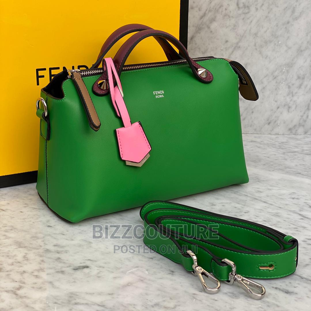 High Quality Fendi Shoulder Bag for Women | Bags for sale in Magodo, Lagos State, Nigeria