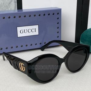 High Quality Gucci Sunglasses for Unisex | Clothing Accessories for sale in Lagos State, Magodo