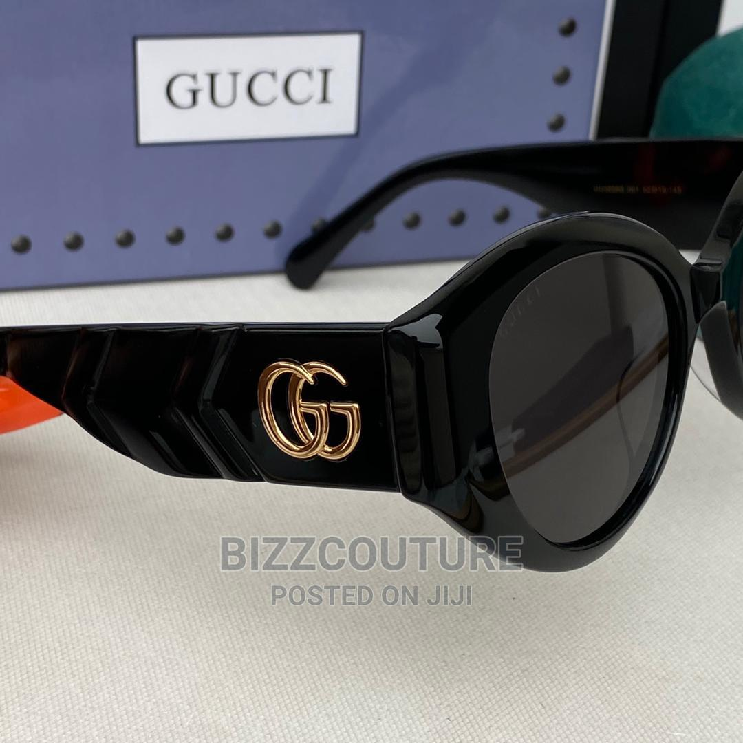 High Quality Gucci Sunglasses for Unisex | Clothing Accessories for sale in Magodo, Lagos State, Nigeria