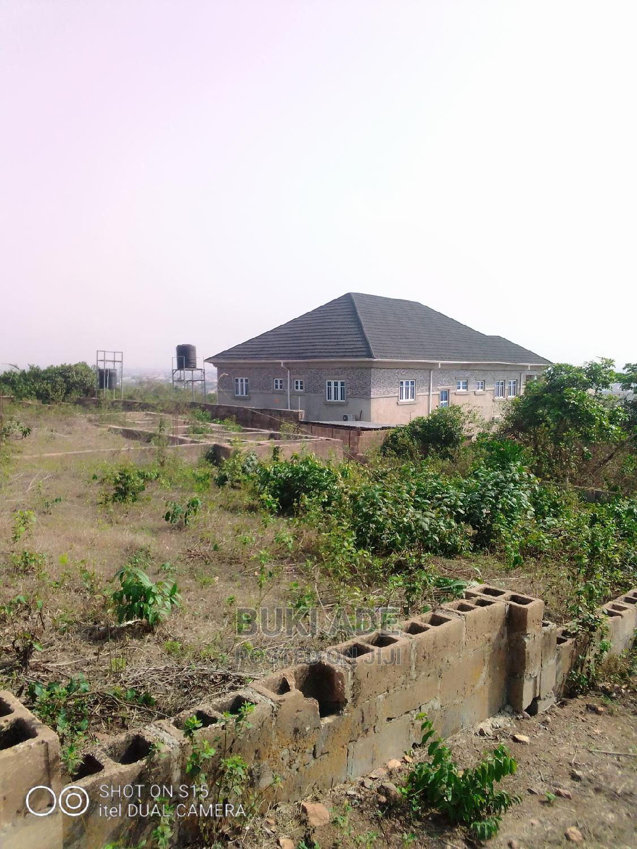 Plot of Land | Land & Plots For Sale for sale in Akala Express, Ibadan, Nigeria