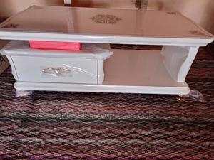 Imported Center Table   Furniture for sale in Ekiti State, Ado Ekiti