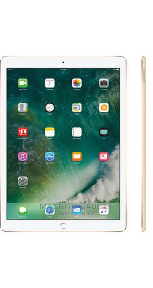 New Apple iPad Pro 12.9 (2020) 32 GB Gray   Tablets for sale in Lagos State, Ikeja