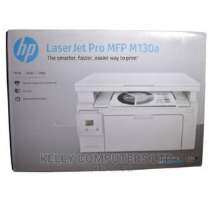 Hp Laserjet 130a Printer | Printers & Scanners for sale in Abuja (FCT) State, Wuse