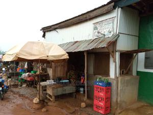A Very Big Shop for Rent   Commercial Property For Rent for sale in Oyo State, Oluyole