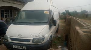 Ford Transit 2004 White Tokunbo   Buses & Microbuses for sale in Ogun State, Abeokuta North