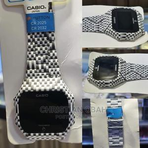 Casio Digital Wrist Watch | Watches for sale in Rivers State, Obio-Akpor