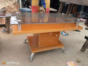 Center Table | Furniture for sale in Lagos State, Shomolu