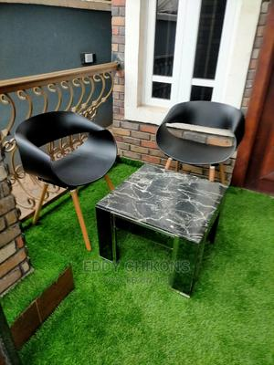 Imported Restaurant Chair for Your Restaurant | Furniture for sale in Lagos State, Ikeja