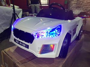 NZ Sporty Ride-On Car | Toys for sale in Lagos State, Amuwo-Odofin