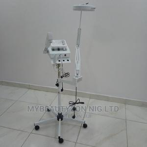 3 In 1 Facial Steamer | Salon Equipment for sale in Lagos State, Orile