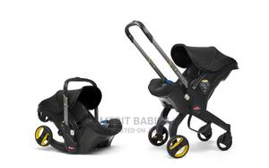2 in 1 Baby Car Seat and Stroller | Prams & Strollers for sale in Lagos State, Oshodi