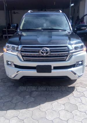 Upgrade Kit Landcruiser 08 to 018   Automotive Services for sale in Lagos State, Mushin
