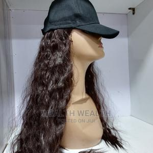 Wig Cap Hair Wevon for Wholesales | Hair Beauty for sale in Lagos State, Ikeja