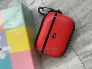 Airpods Pro | Headphones for sale in Anambra State, Onitsha