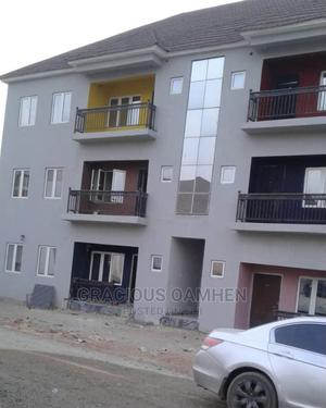 3 Bedroom Flat in a Nice Estate | Houses & Apartments For Sale for sale in Abuja (FCT) State, Gwarinpa