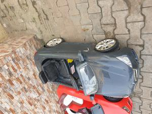 Electric Toy Car | Toys for sale in Lagos State, Alimosho