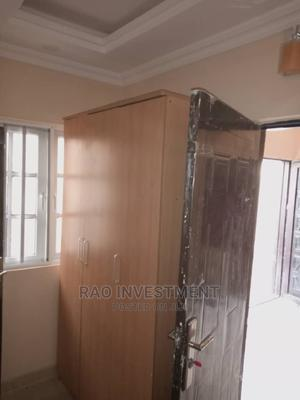 Lovely 1 Bedroom Flat at Sun Estate Magboro   Houses & Apartments For Rent for sale in Ogun State, Obafemi-Owode
