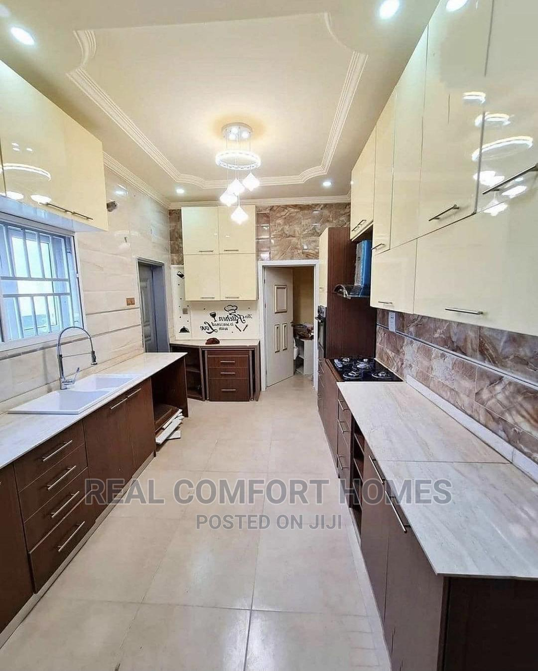 Luxury Spacious 5 Bedroom Fully Detached Duplex for Sale L | Houses & Apartments For Sale for sale in Lekki, Lagos State, Nigeria